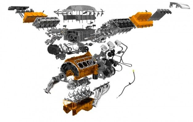 Pin on American Muscle Cars | 2015 Challenger Hemi Engine Diagram |  | Pinterest