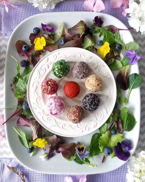 tartufini-caprino-palline-finger-food-antipasto