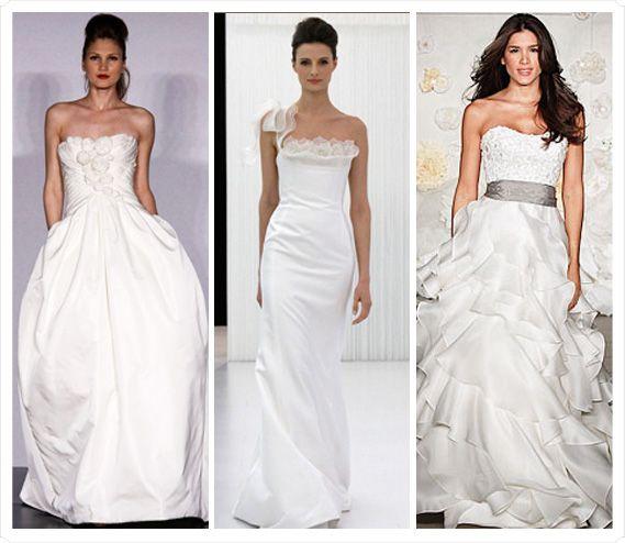 Google Afbeeldingen resultaat voor http://w-weddinggowns.com/wp-content/uploads/2010/11/best-wedding-gown-in-the-world.jpg