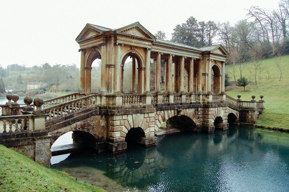 Prior Park Landscape Garden 13 things i found on the internet today vol cx bridge park and 13 things i found on the internet today vol cx park landscapelandscape workwithnaturefo