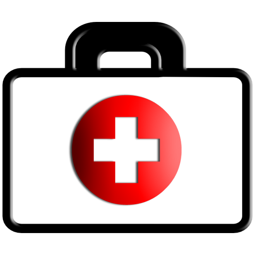 43++ First aid clipart png information