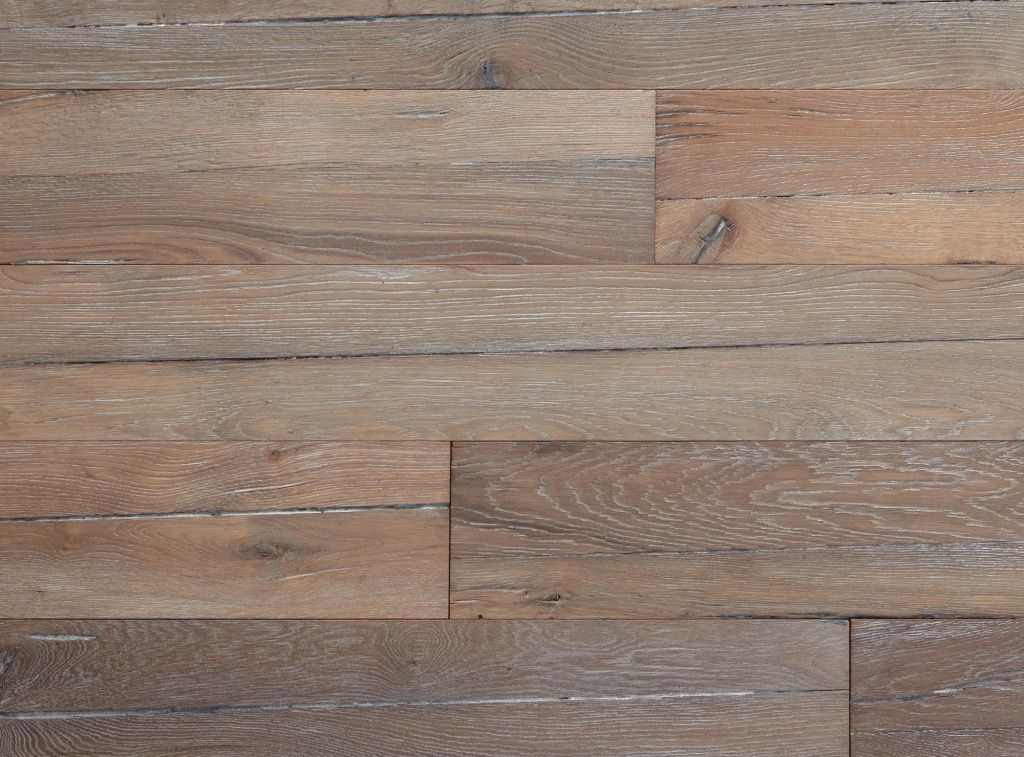 Products Castle Combe Originals Usfloors Natural Flooring Castle Combe Brick Tiles