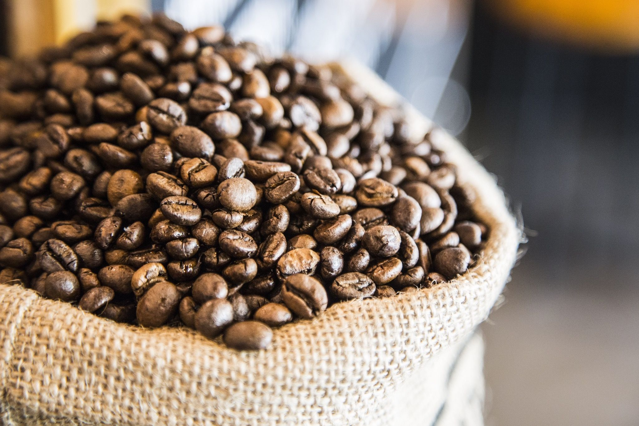Ethiopian coffee culture legend history and customs
