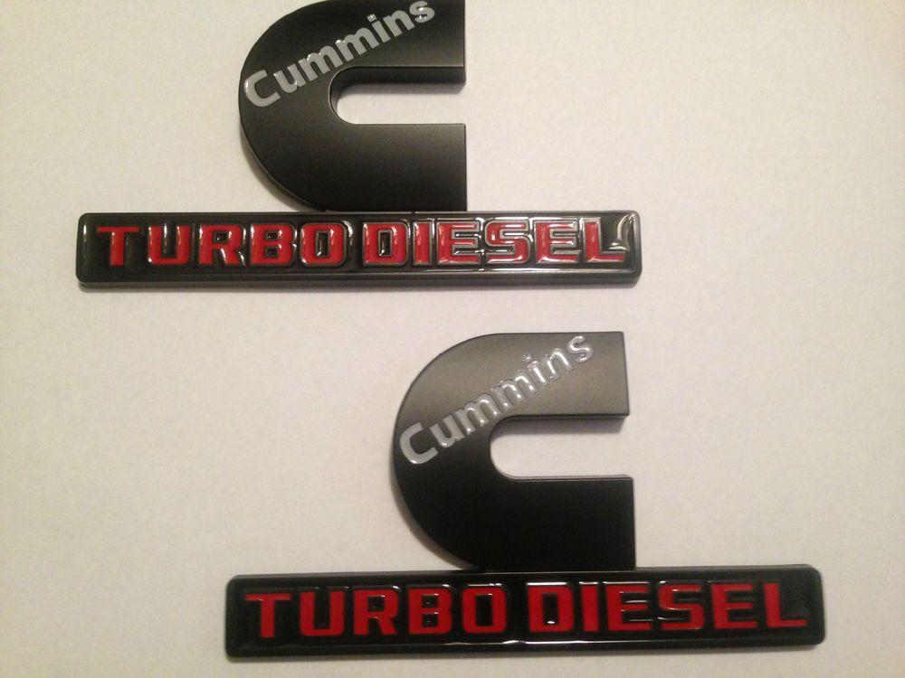 cummins turbo diesel logo black wwwpixsharkcom