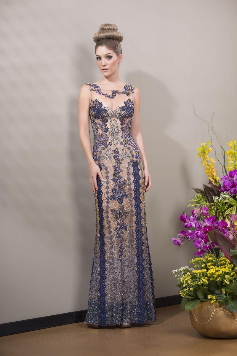 Verao 2017 Fabiola Amorim Moda Festa Vestidos De Noiva