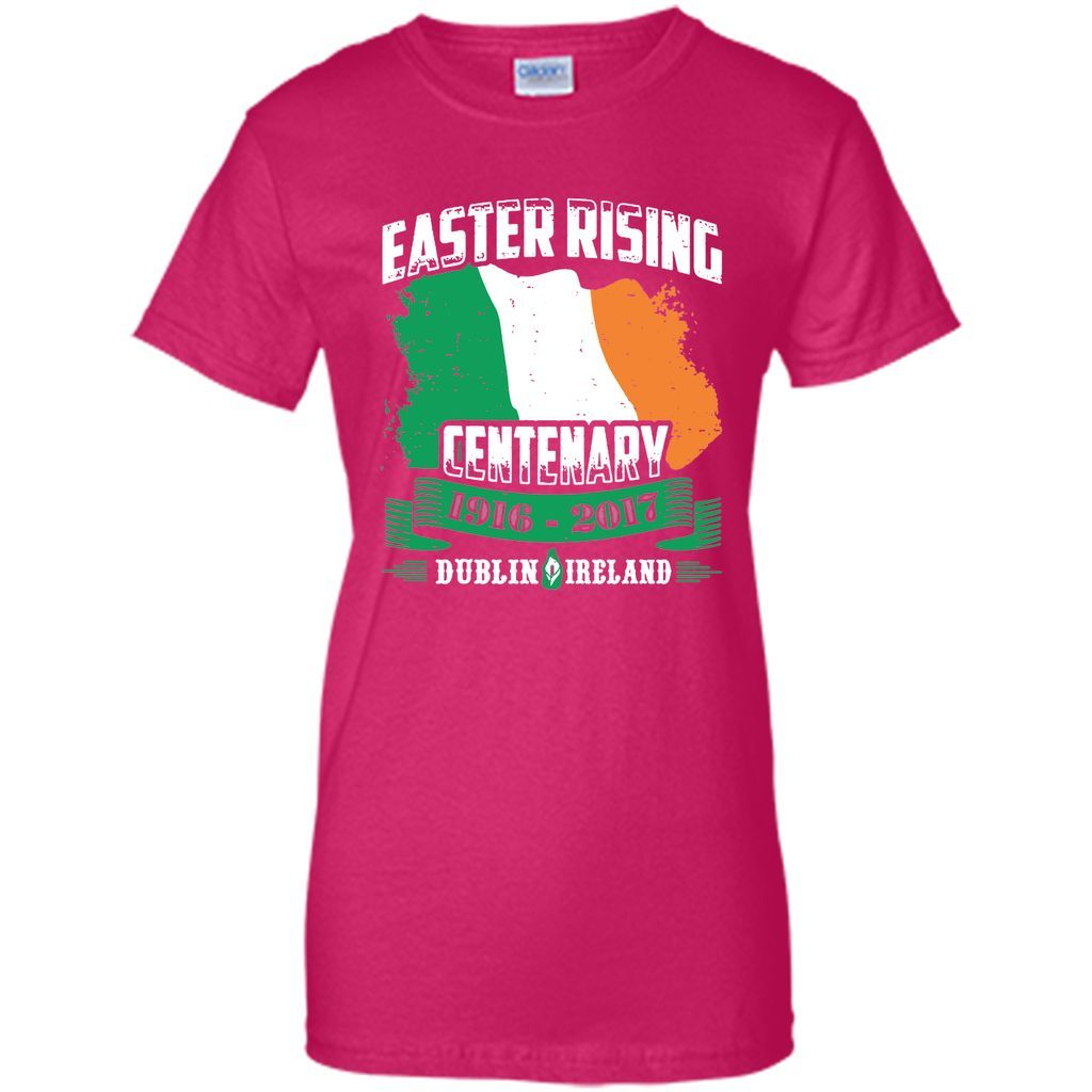 Easter rising centenary t shirt products pinterest easter easter rising centenary t shirt negle Images