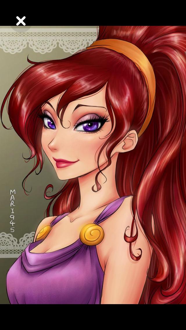 Pin de Marco Cuautle en Diseño   Pinterest   Princesas, Dibujo y Me ...