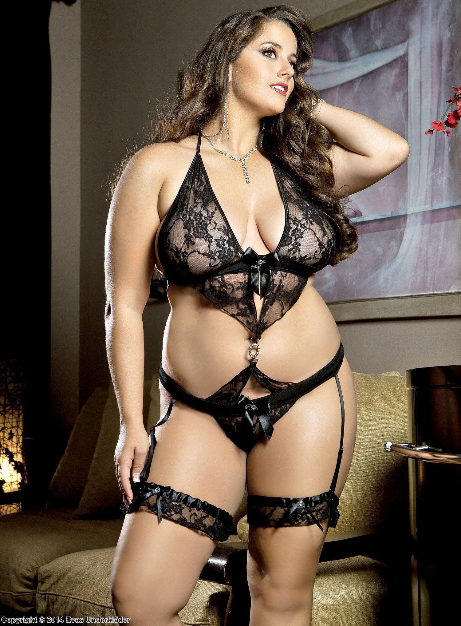 sexiga underkläder kläder erotik för tjejer