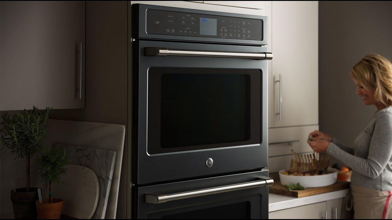 Introducing Black Slate Slate Appliances Slate Ge Appliances