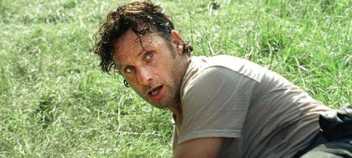 "Análisis The Walking Dead Temporada 6 Capítulo 8: ""Start to Finish"""