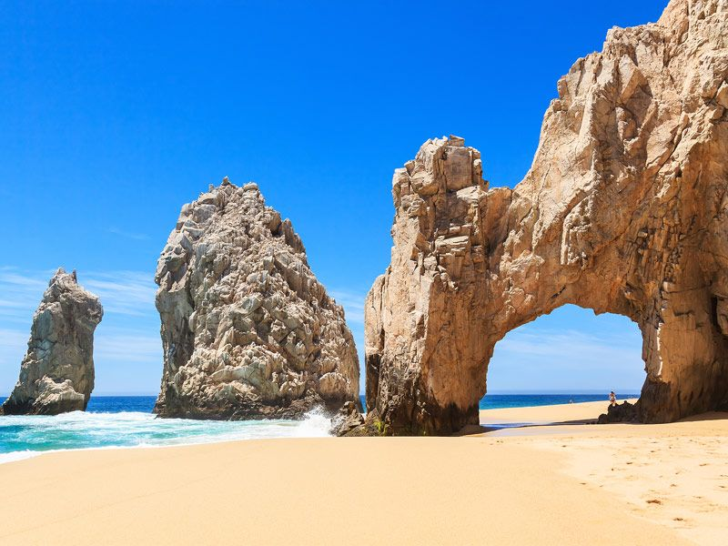 Best White Sand Beaches In Mexico: TripHobo