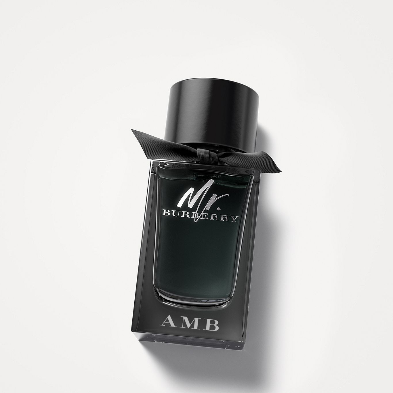 Mr Burberry Edp Perfume 100ml For Men Mr Burberry Eau De Parfum Is An Intense Interpretation Of The Original Mr Burber Perfume Fragrance Burberry Perfume