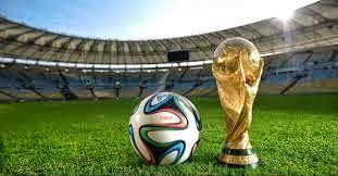 Blog Paulo Benjeri Notícias: O Brasil VENDEU a copa do mundo para a Fifa, DIVUL...