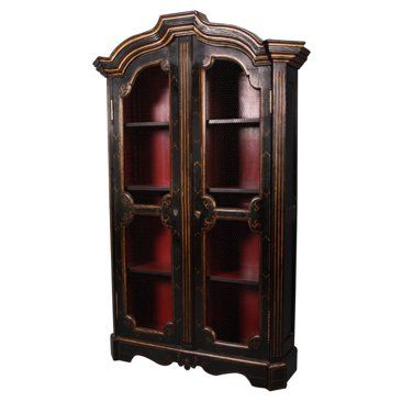 Check out this item at One Kings Lane! Cadilesker Bookcase