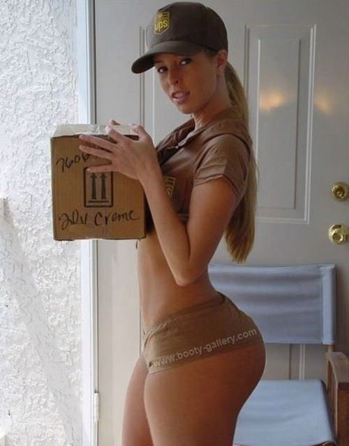Big booty photo gallery