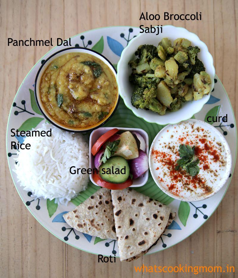 15 Vegetarian Indian Lunch Ideas Part 2 Indian Lunchideas Vegetarian Thali Indian Dinner Recipes Vegetarian Lunch Vegetarian Indian