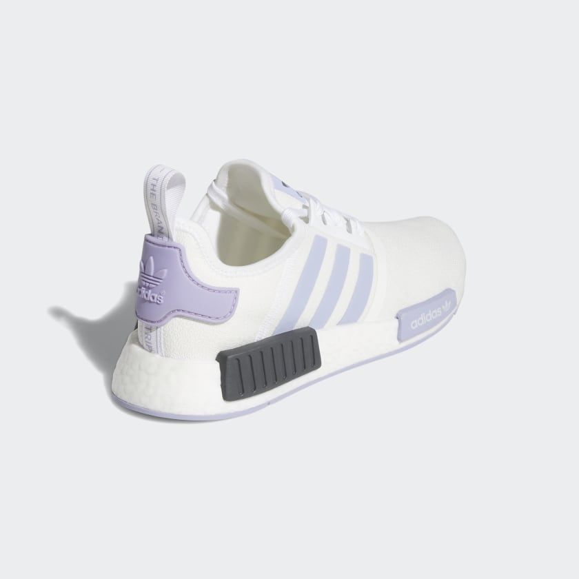 adidas US in 2020 | Shoes, Cute shoes