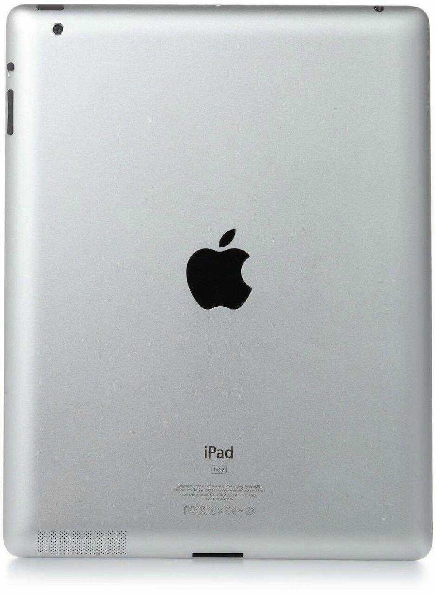 letgo Ipad 2 in Lamott, PA Apple ipad, Ipad, Ipod