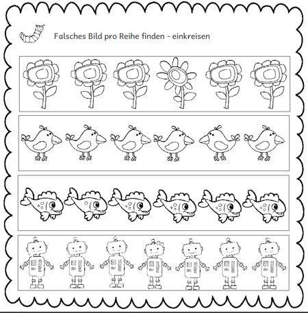 unterrichtsmaterial kostenlos zaubereinmaleins designblog arbeitsbl tter vorschule. Black Bedroom Furniture Sets. Home Design Ideas