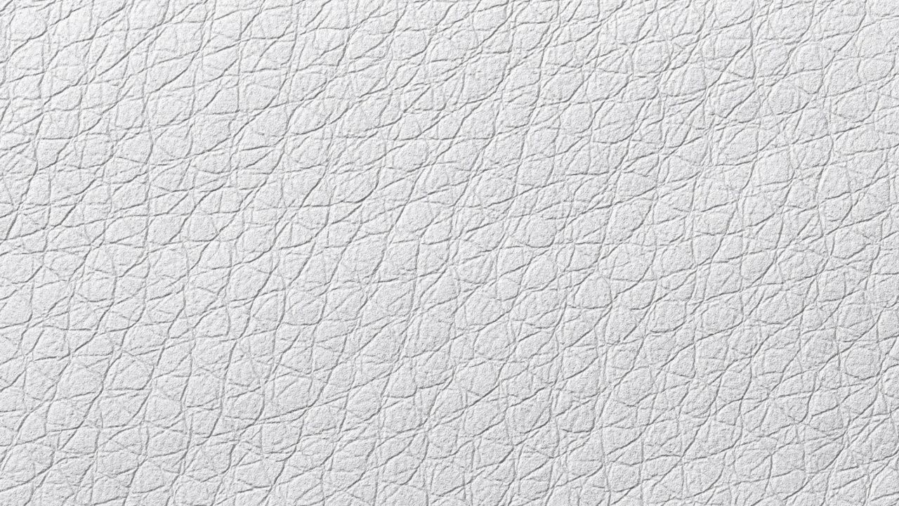 White leather 3d textures google search textures for Wallpaper 3d white