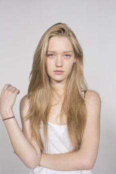 Germany S Next Topmodel Bilder Germanys Next Topmodel Next Topmodel Topmodel