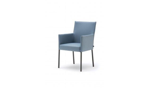 Rolf benz chair stoel rolf benz benz