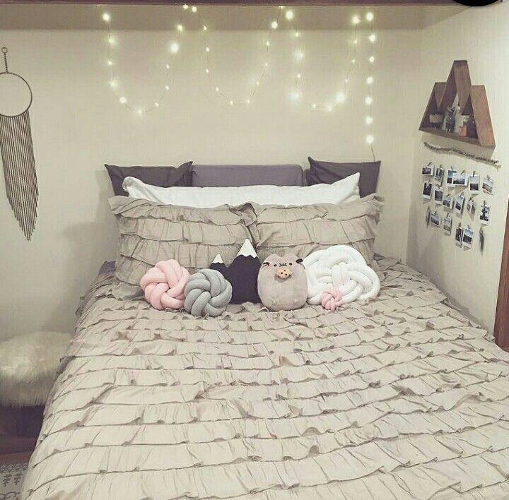 Pusheen Room Girl Bedroom Designs Girl Room Cat Room Decor