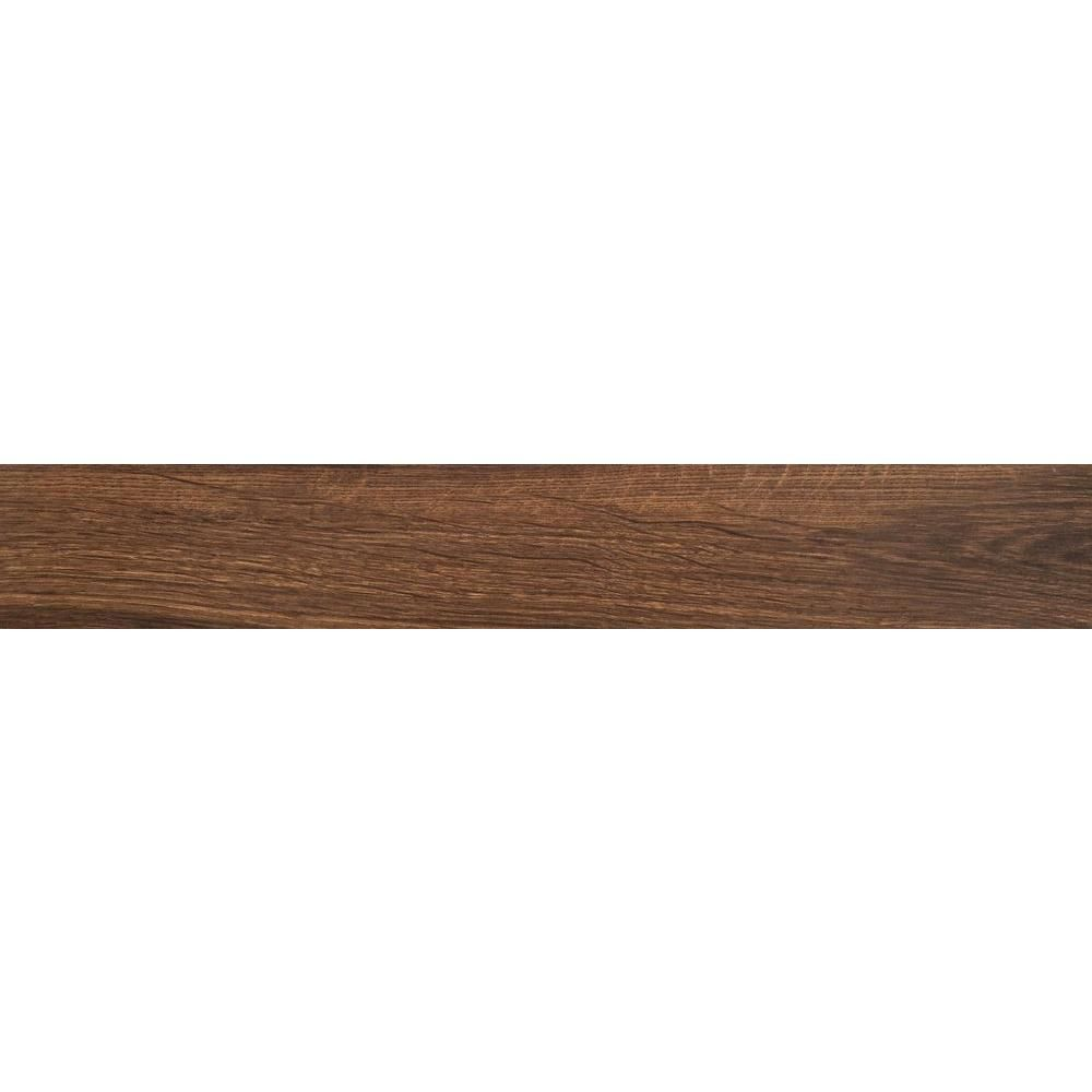 MS International Arbor Walnut 6 in. x 36 in. Porcelain Floor and Wall Tile (15 sq. ft. / case) - NARBWAL6X36 - The Home Depot