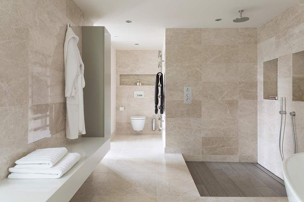 Best Ripples Bathrooms The Luxury Ensuite Bathroom 640 x 480