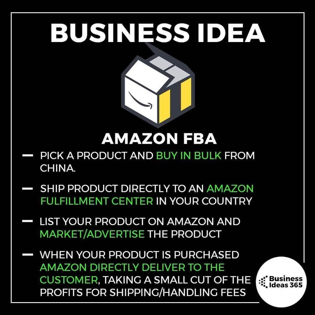 Gute oder schlechte Idee? Lass es mich in den Kommentaren wissen. ———————————…   – Business