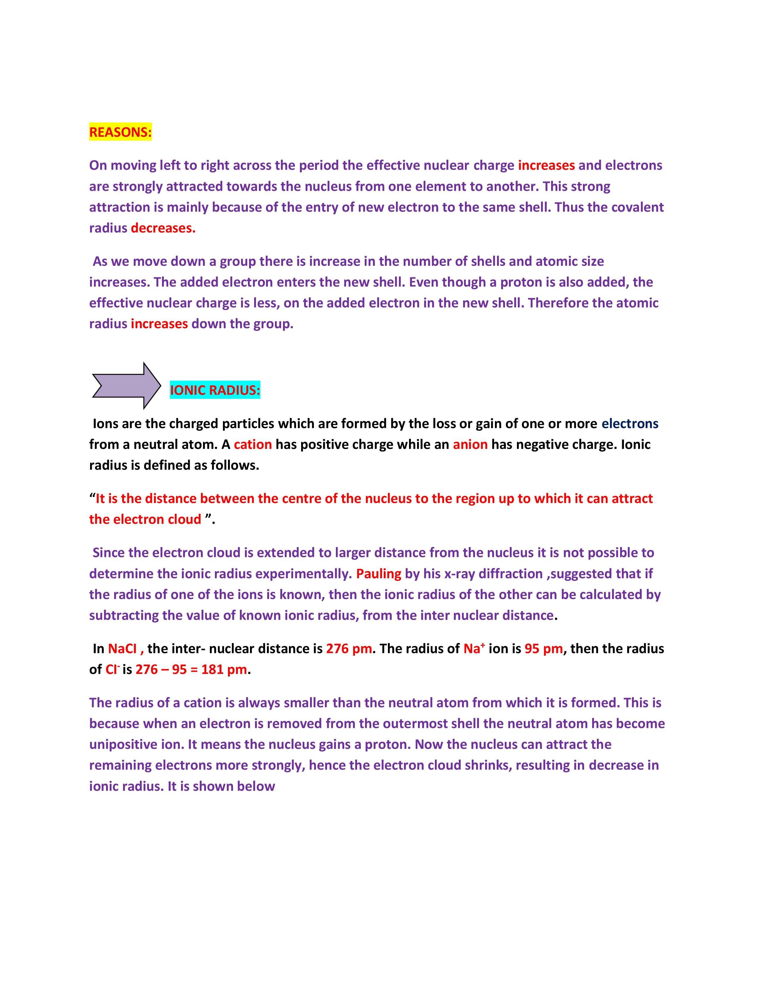 Worksheet Determine Ion Charge Periodic Table