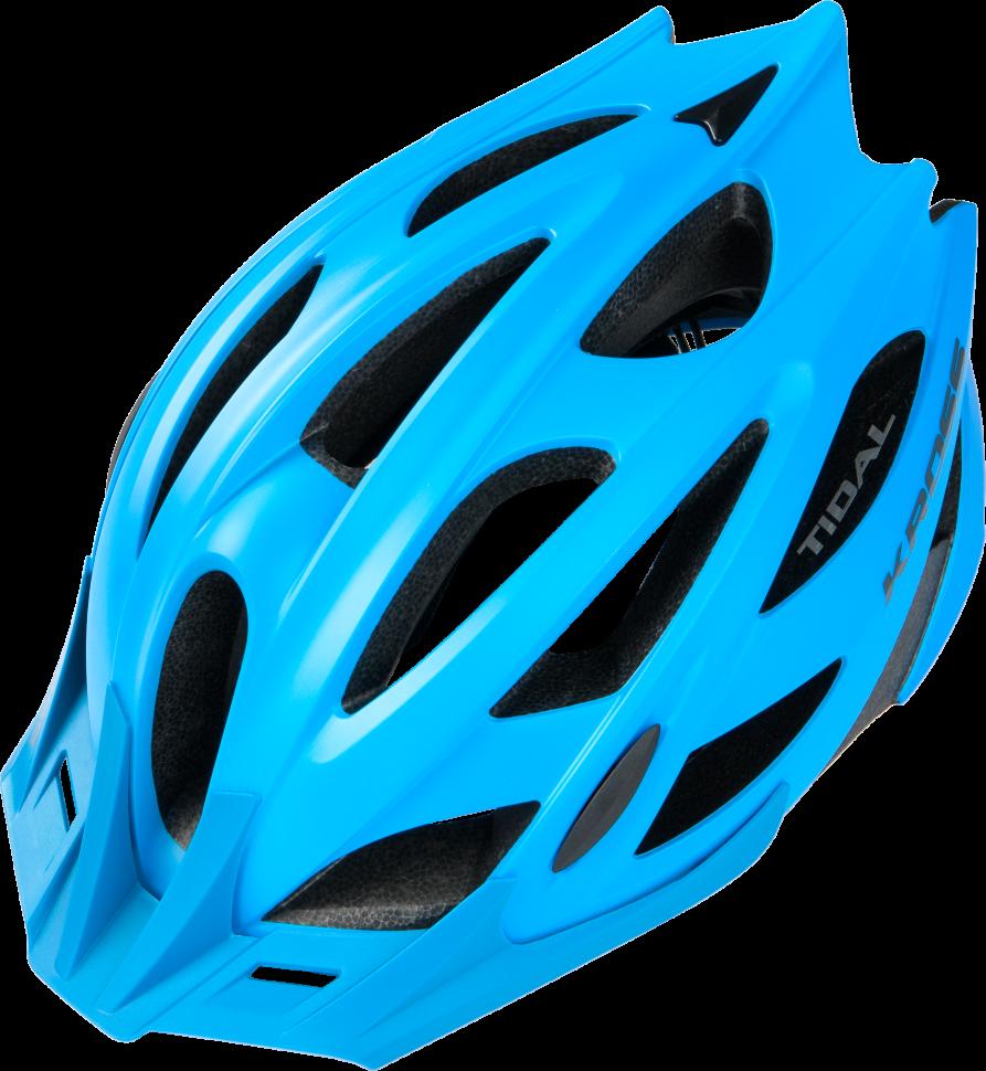 Bicycle Helmet Png Image Bicycle Helmet Helmet Png Images