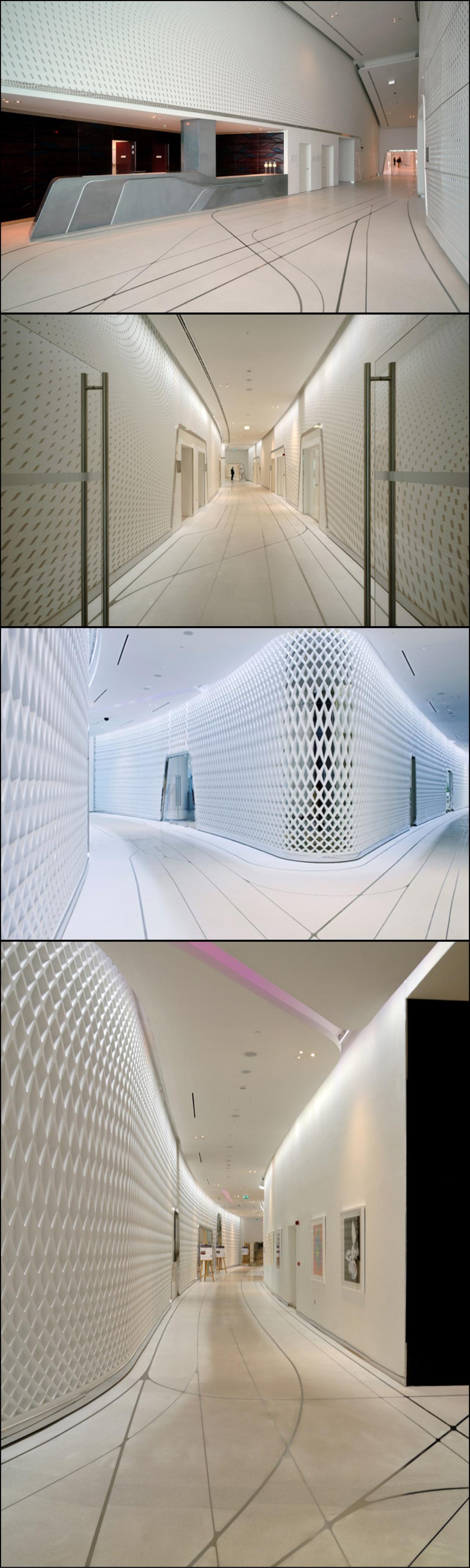 http://www.asymptote.net/ | Env_Interior_Sci-Fi | Pinterest ...