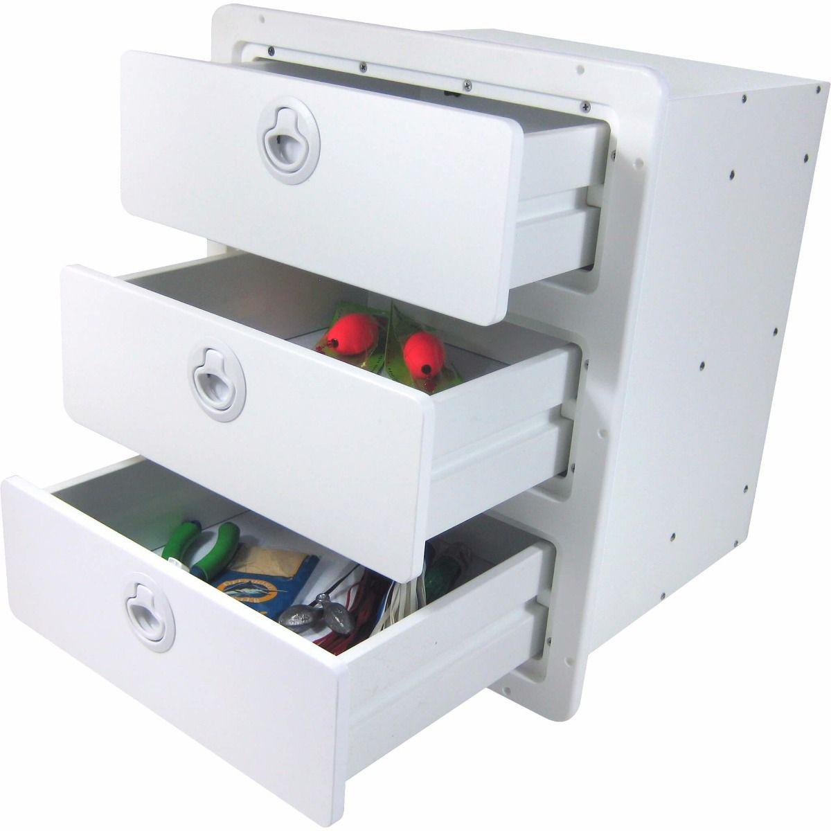 Marine Kitchen Cabinets: Image Result For Marine Cabinets Hardware ALUMINUM EDGING