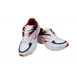 sports #shoes #for #mens in india,#Buy #Sports #Shoes