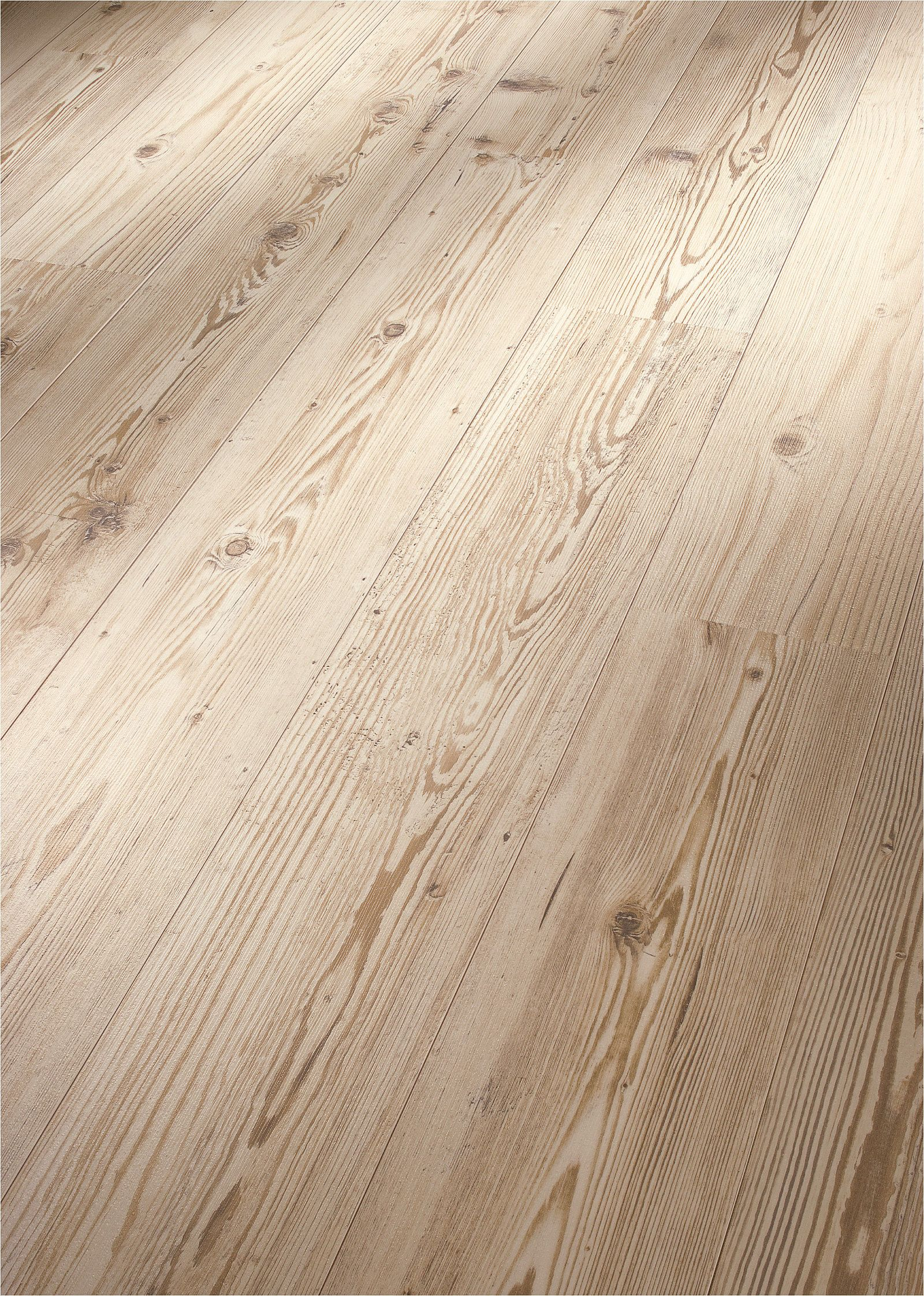 Laminate Ld 200 S White Spruce 6025 Wood Effect Wm