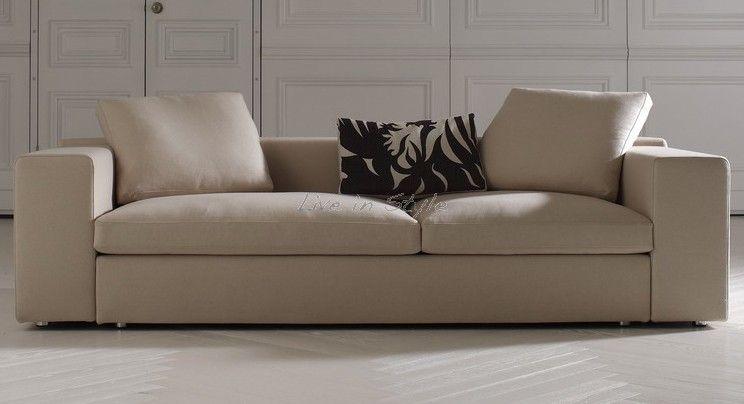 Gianotti Sofa Mac Ms1004 3 Sofa Furniture Furniture Online Furniture Stores