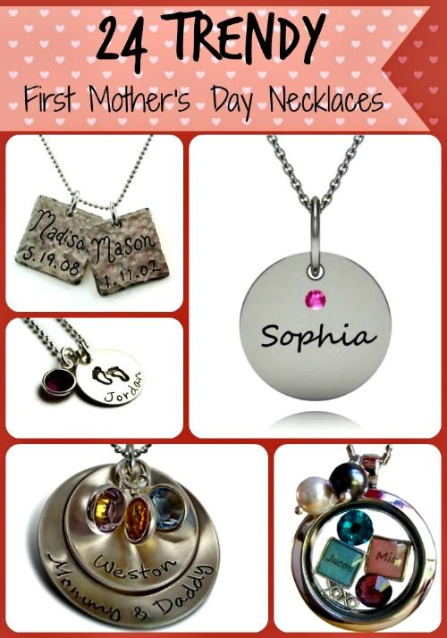 Xmas Presents For Mothers Part - 39: Christmas Gifts