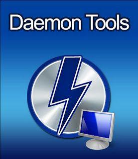 dt lite free download for windows 7