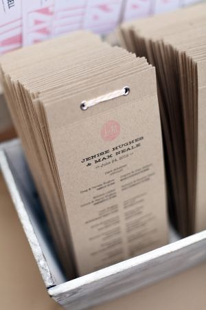 takeout menu f b pinterest menu food menu design and menu layout