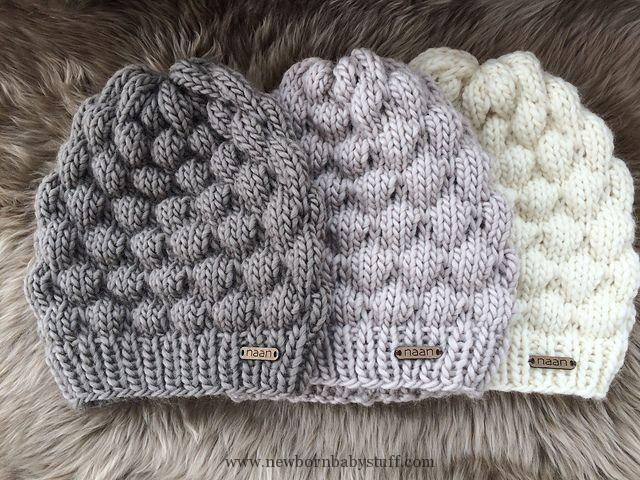 Baby Knitting Patterns This knitting pattern has been developed by ...