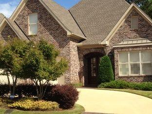 505 Garden Dr, Tuscaloosa, AL 35406 - Zillow