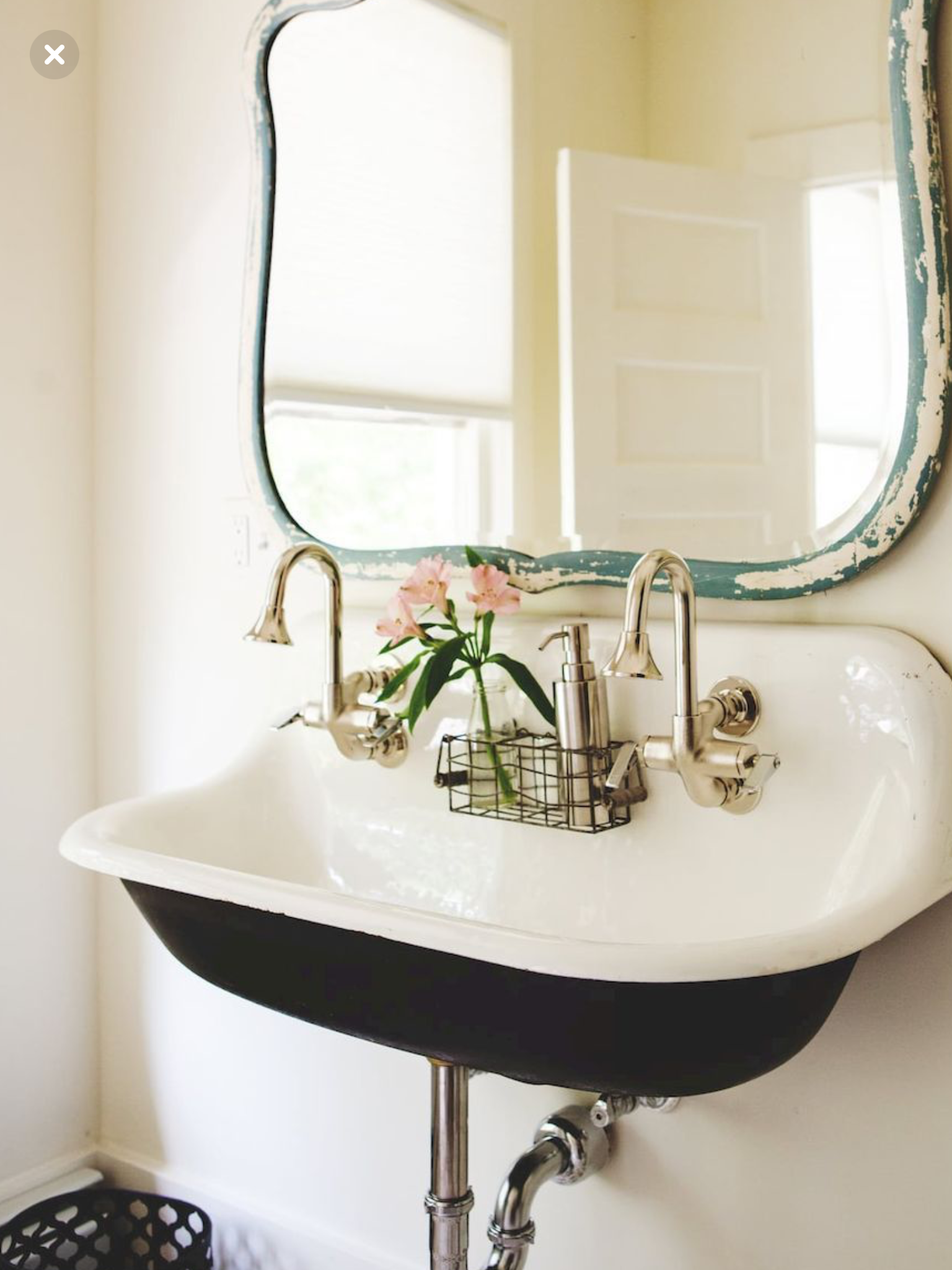 Bathroom Renovations Vermont: Pin By Grace Smith On Vermont Bathroom In 2019