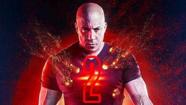 Ο Vin Diesel θα επιστρέψει ως... νανο-ρομπο-στρατιώτης στο Bloodshot 2! - FilmBoy