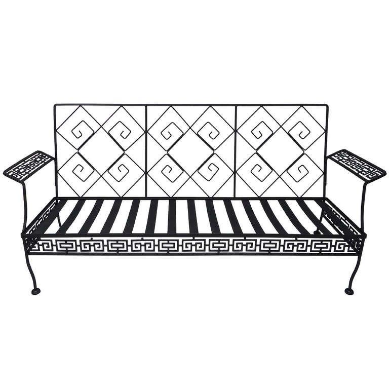 Download Wallpaper Wrought Iron Patio Furniture Birmingham Alabama