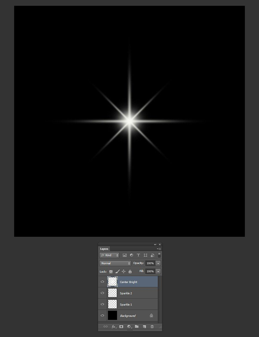 How To Create A Sparkle Sparkle Png Overlays Picsart Rainbow Wallpaper Iphone