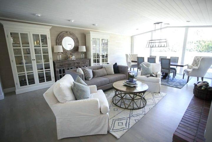 Graue Couch-Akzent-Farben Innenarchitektur 2018 Pinterest - wohnzimmer gelb streichen