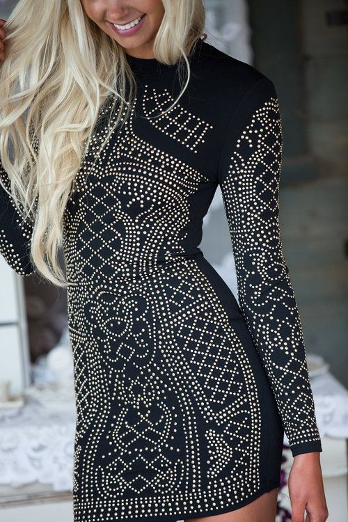 2e74bb8045 Dress