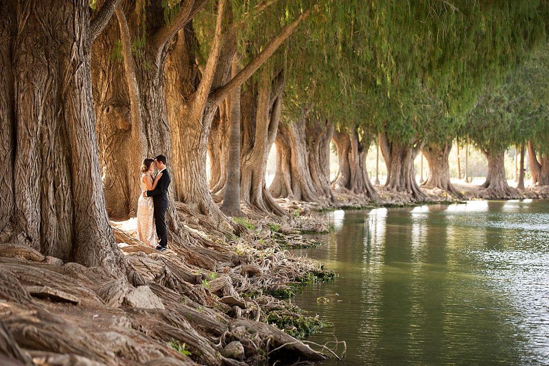Fairmount Park Riverside California Map.Riverside Couples Photographer Fairmount Park Couples Session
