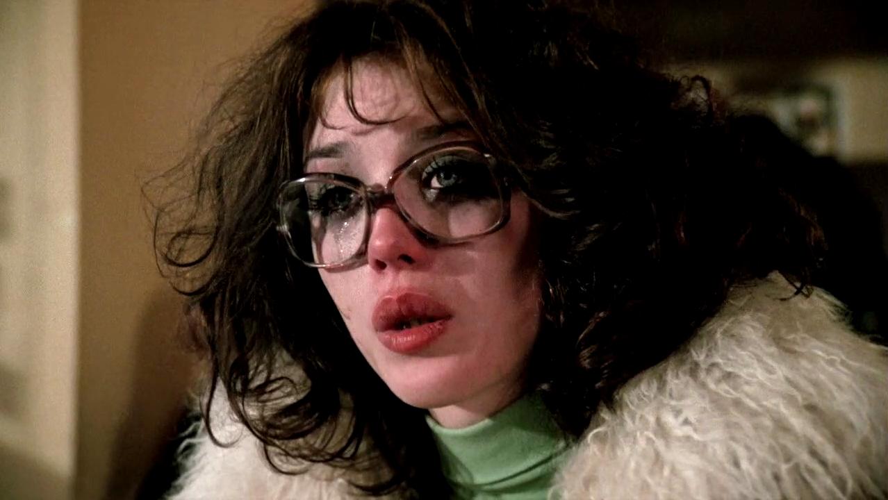 The Tenant (1976)  (1278×720)